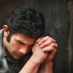 How Are We to Pray for Wicked Ungodly Leaders?