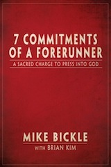 7_commitments_book