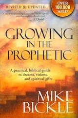 growing_prophetic_book