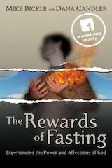 rewards_fasting_book