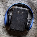 sermons-400x400