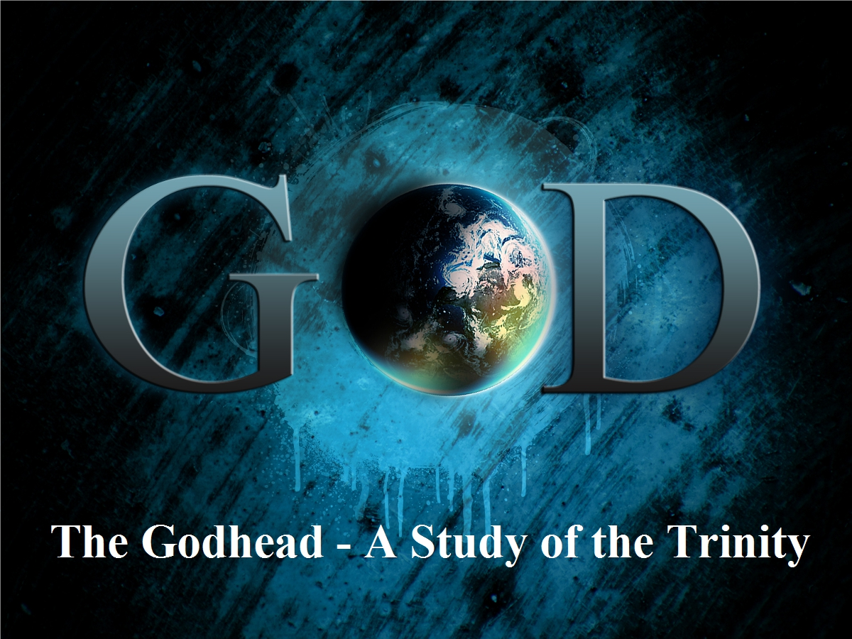 Core Christianity | 3 Reasons to Study the Trinity